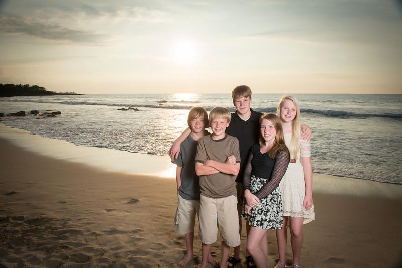 Schatz Family-30.jpg