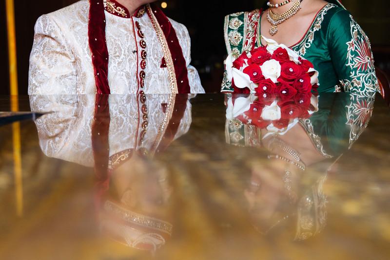 Le Cape Weddings - Robin and Virag_-160.jpg