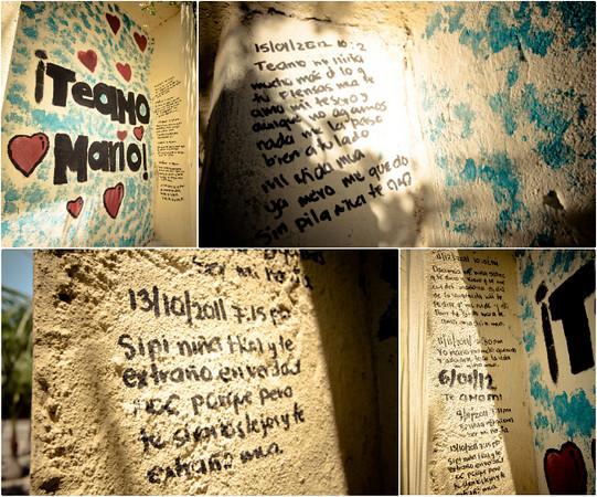 graffiti mexico.jpg