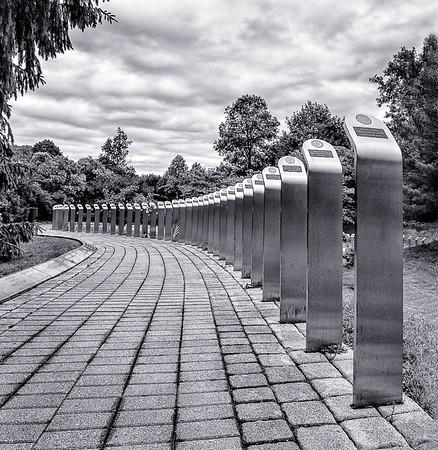 Highland Park, Rochester, NY