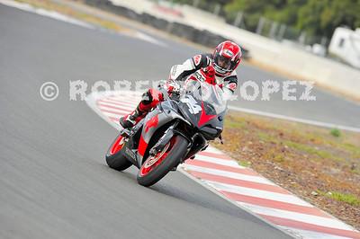 Motos 2016