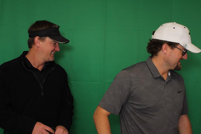 YMCA_5th_Annual_Golf_Classic_Originals_ (3).JPG