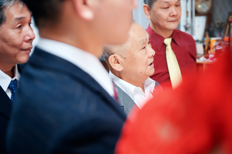 20190330-瑞馨&宗霖婚禮紀錄_048.jpg