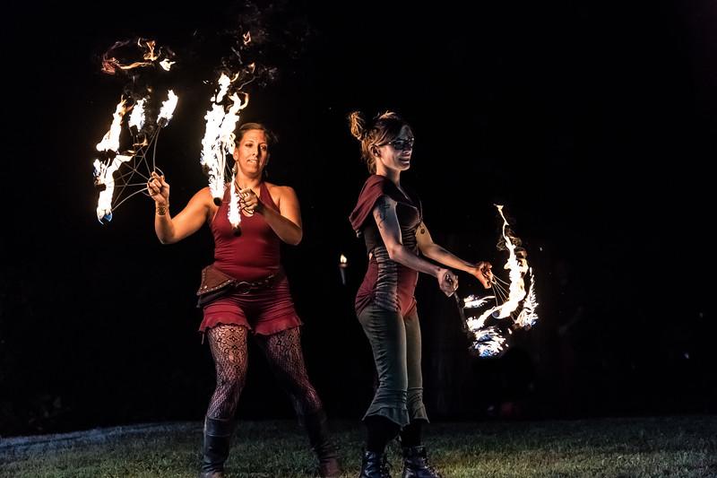 1423_Cirque de Fuego.jpg