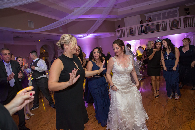 MRN_1671_Loriann_chris_new_York_wedding _photography_readytogo.nyc-.jpg.jpg