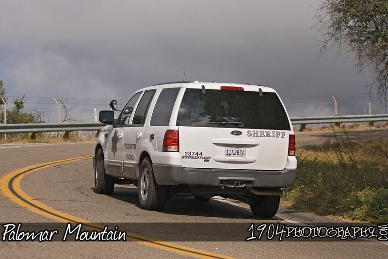 20090606_Palomar Mountain_0002.jpg