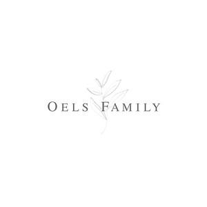 Oels Family 2019