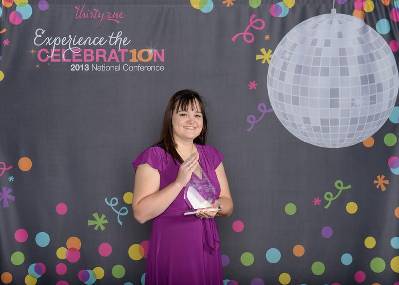 NC '13 Awards - A3 - II-006.jpg