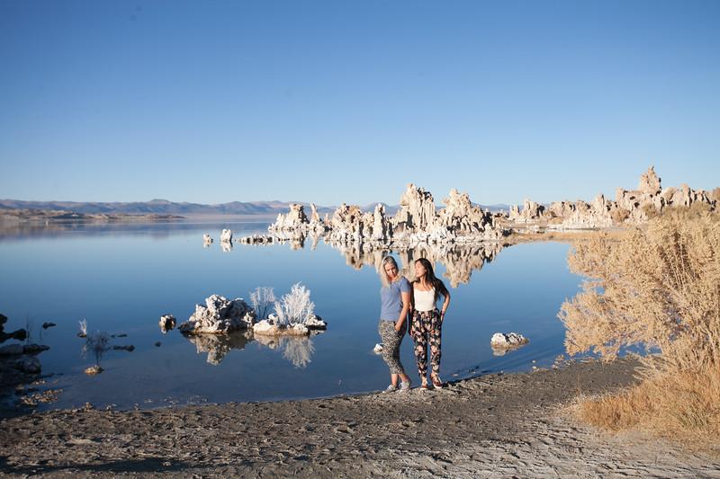 Mono Lake-20.jpg