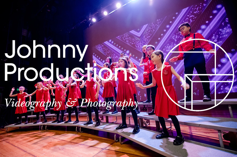 0158_day 1_SC junior A+B_red show 2019_johnnyproductions.jpg
