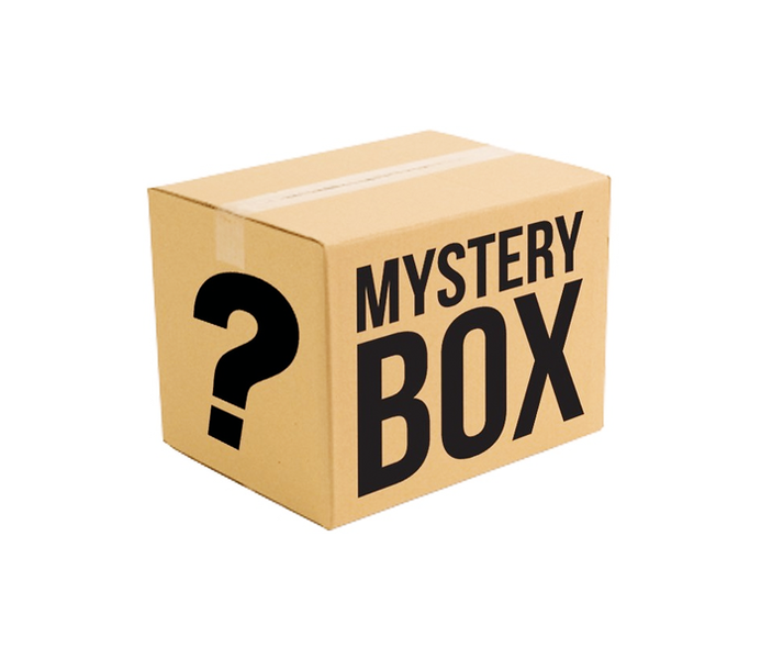 mysterbox_700x.png
