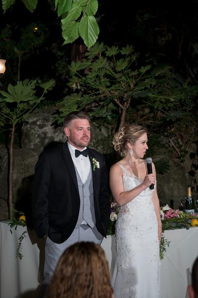 Hofman Wedding-753.jpg