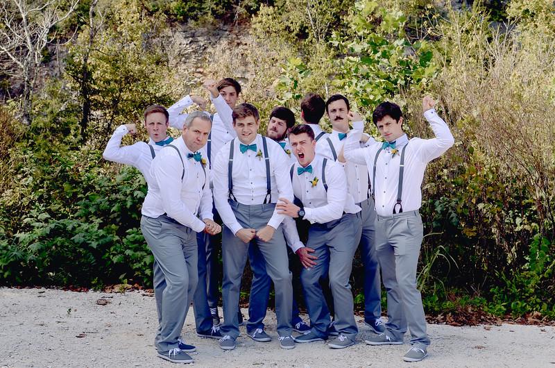 Knoxville Wedding Photographer Wedding001.JPG