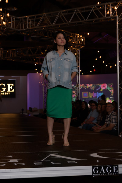 Knoxville Fashion Week Friday-636.jpg