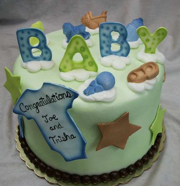 Baby (672).JPG