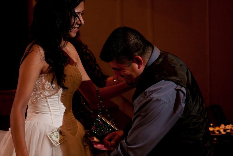 2011-11-11-Servante-Wedding-602.JPG
