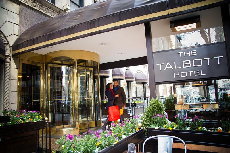 TalbottHotel012.jpg