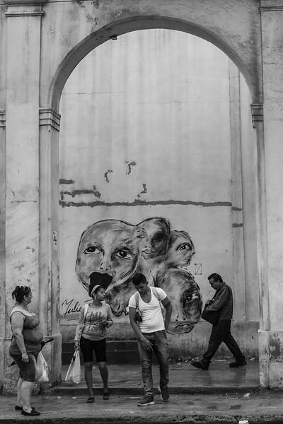 16_01_Cuba_497 10%.jpg