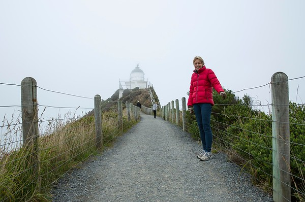 20170329 Janet at Nugget Point - Southland 4x4 trip _JM_4819 a.jpg