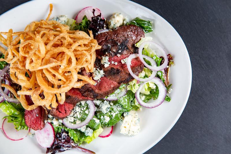 Met Grill_Sandwiches_Salads_047.jpg