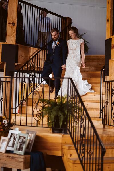 Cox Wedding-444.jpg