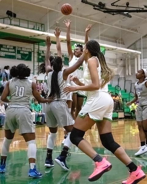 Basketball Women 38.jpg