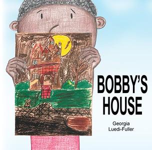 Bobbys House