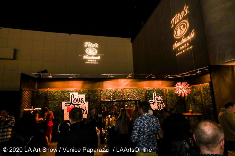 LA Art Show-32.jpg