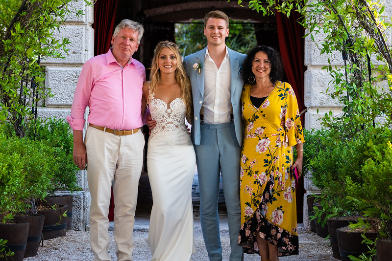 Croatia Wedding-61.jpg
