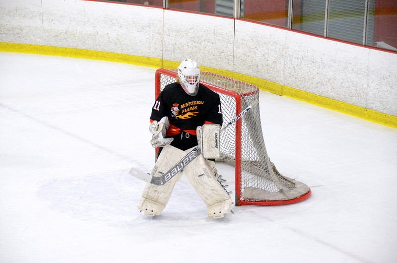 131005 Flames Hockey-034.JPG