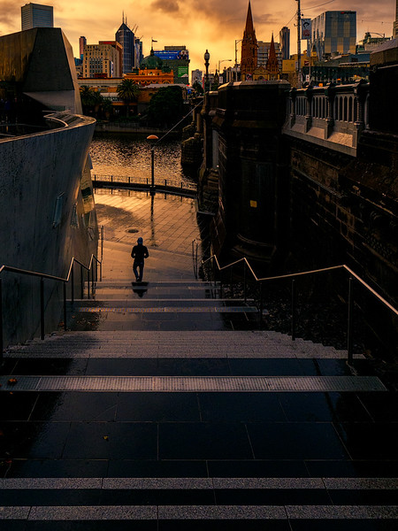 1804-Dark city-lonely walk-PRyan.jpg