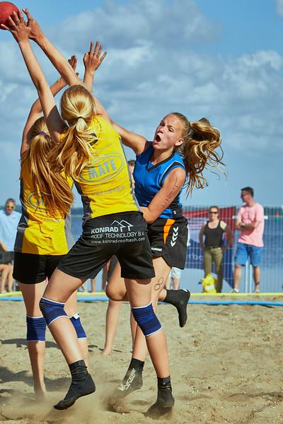 Molecaten NK Beach handball 2015 img 732.jpg