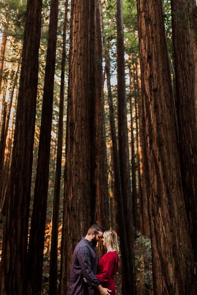 Alexandria Vail Photography Santa Cruz Engagement Jessica + Nick317.jpg