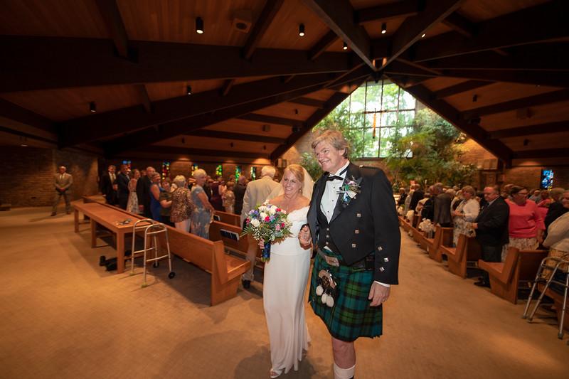 Bride and Groom leaving the Church.jpg