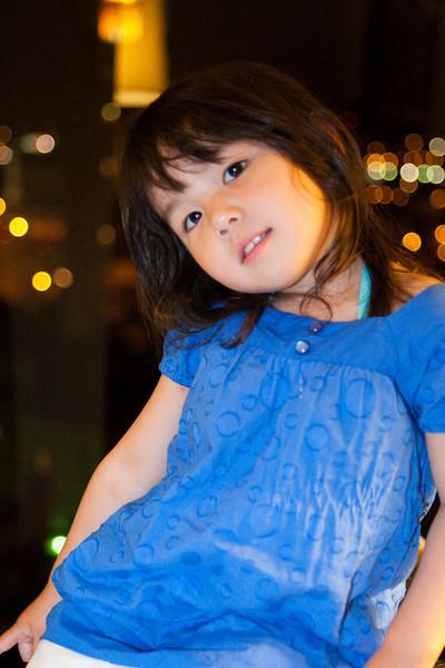 Family_SanAntonio_2009-012.jpg
