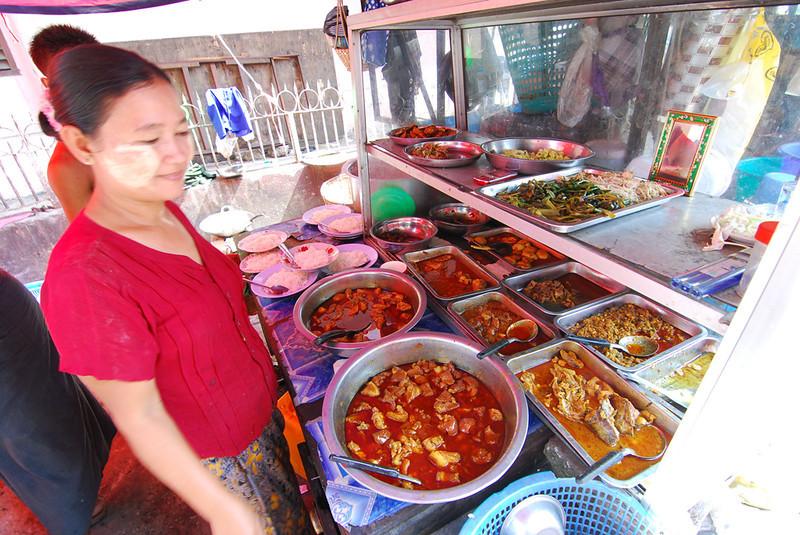 eating in Yangon.jpg