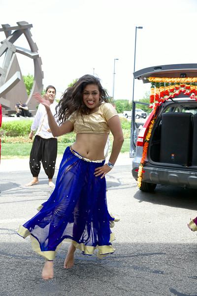 Le Cape Weddings - Indian Wedding - Day 4 - Megan and Karthik Barrat 78.jpg