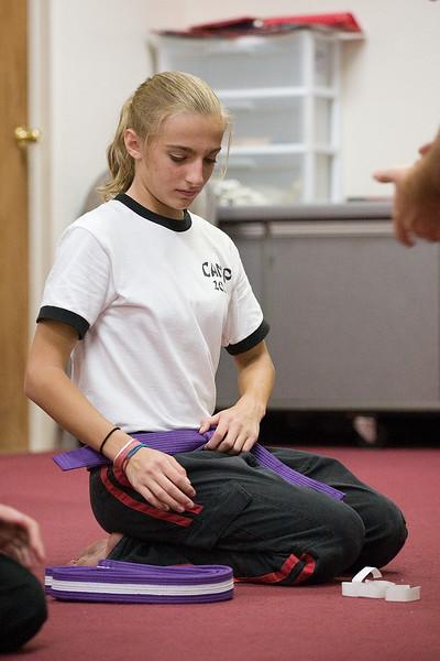 karate-091112-06.jpg