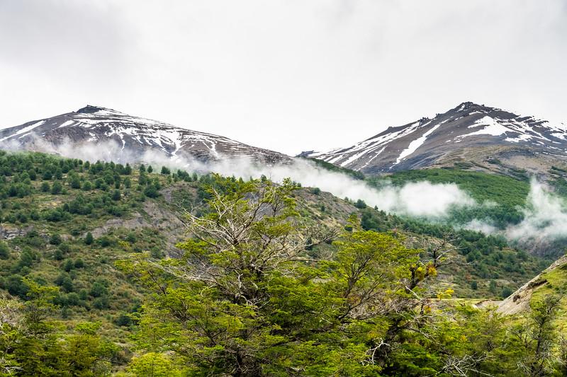 Patagonia-29.jpg