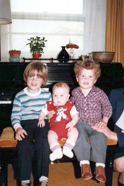 1984 Max John and AJ.jpeg
