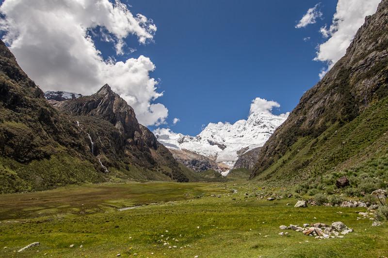 Peru Photos-43.jpg