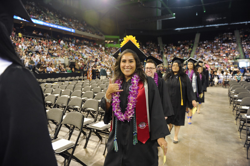 051416_SpringCommencement-CoLA-CoSE-0024-2.jpg