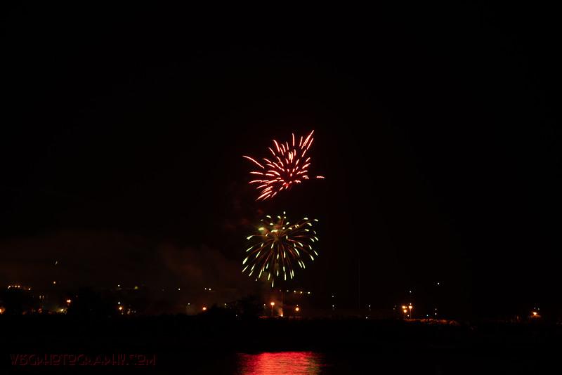 Fireworks-48.jpg