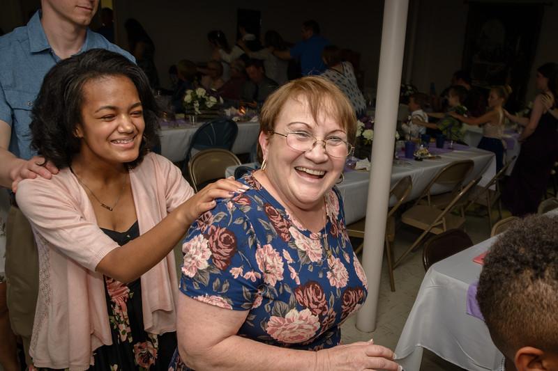Kayla & Justin Wedding 6-2-18-650.jpg
