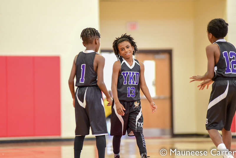 YKD Kings v Bulldogs 1230 4th Grade-5.jpg