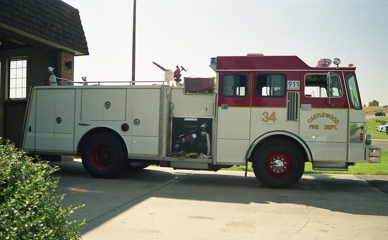 Engine 34