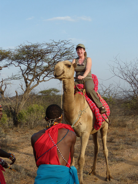 Debby on Camel EMC 054.jpg