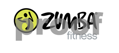 zumba-continues-at-the-glass-recreation-center