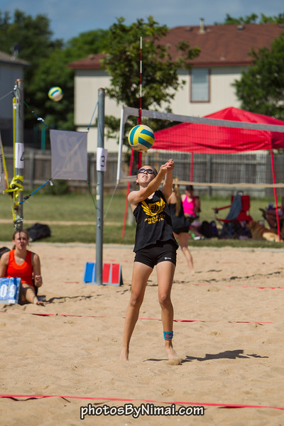 APV_Beach_Volleyball_2013_06-16_9660.jpg