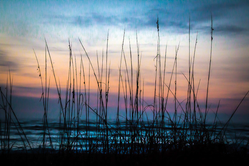April 15 - St. Augustine sunrise.jpg